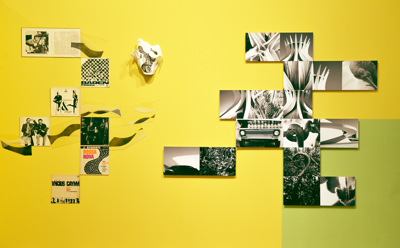 cathedral-pineapple-bossanova-montage-web.jpg