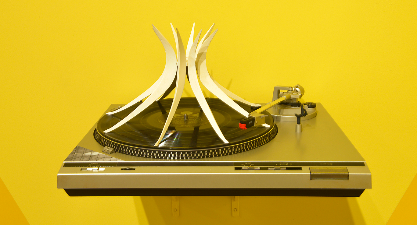 cathedral-turntable-web.jpg