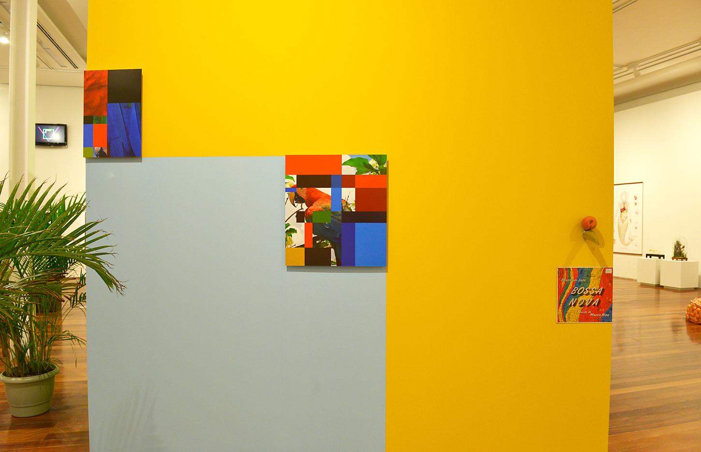bossanova-parrot-toucan-wall-web.jpg