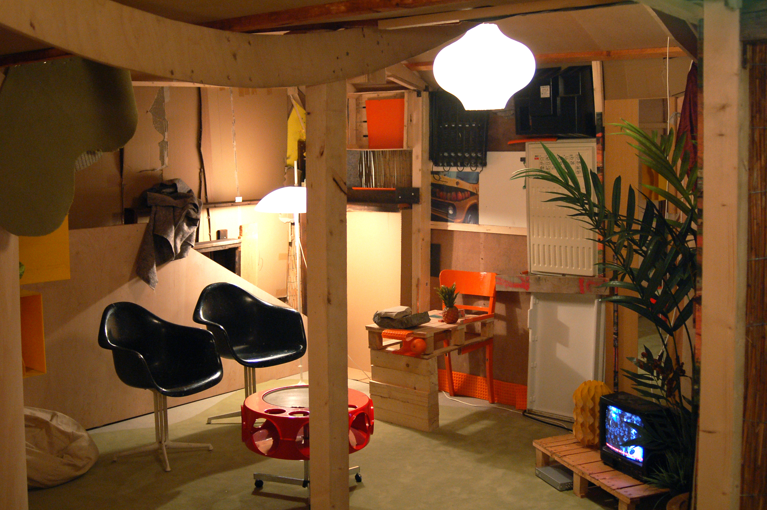 On the mimetic faculty (interior view).jpg