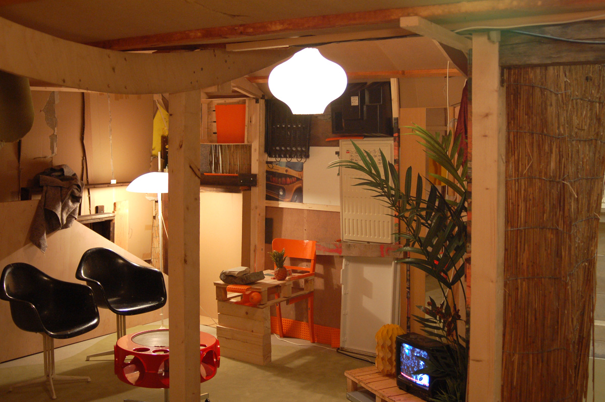 On the Mimetic Faculty-shanty indoors  .jpg