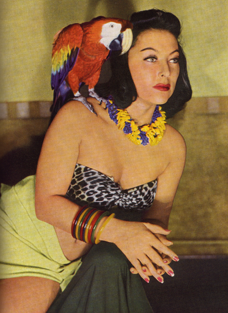 woman with parrot copy.jpg