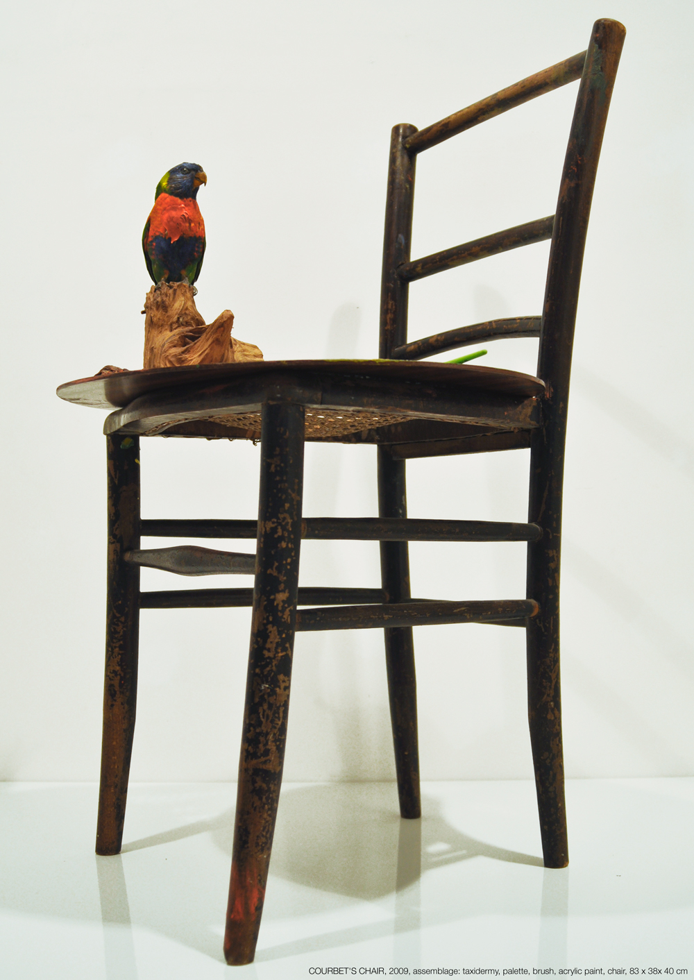 35--Courbet's-chair-web.jpg