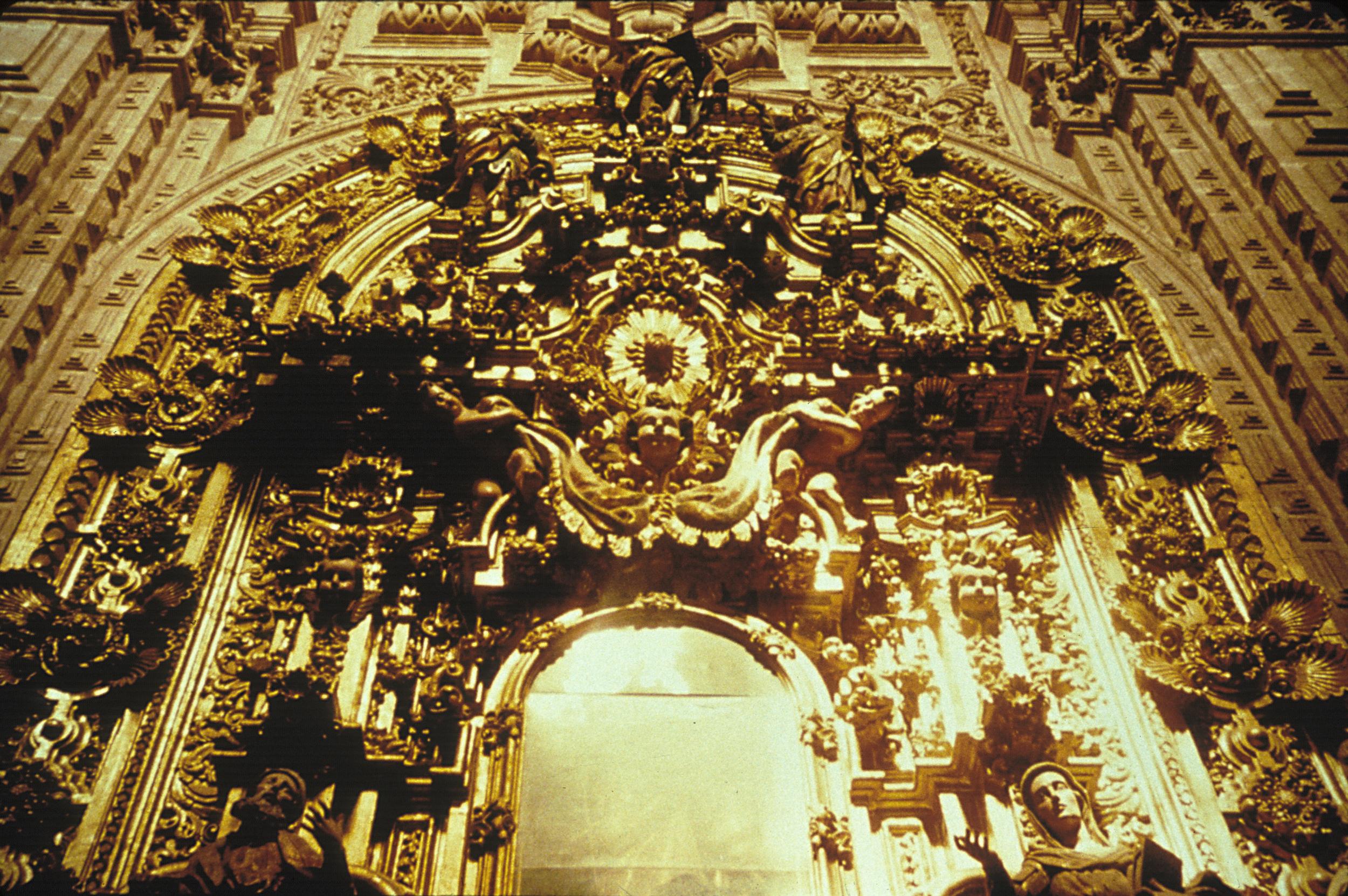 baroque church.jpg