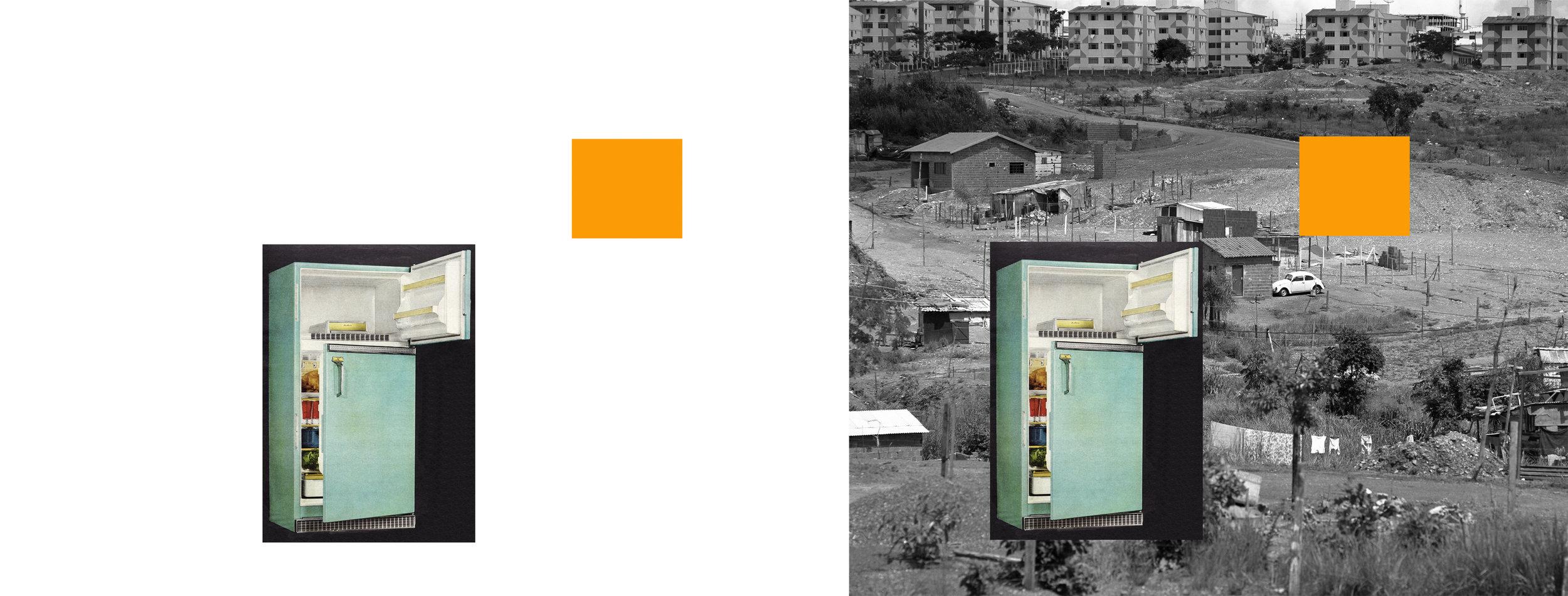 7) Social Landscape (refrigerator).jpg