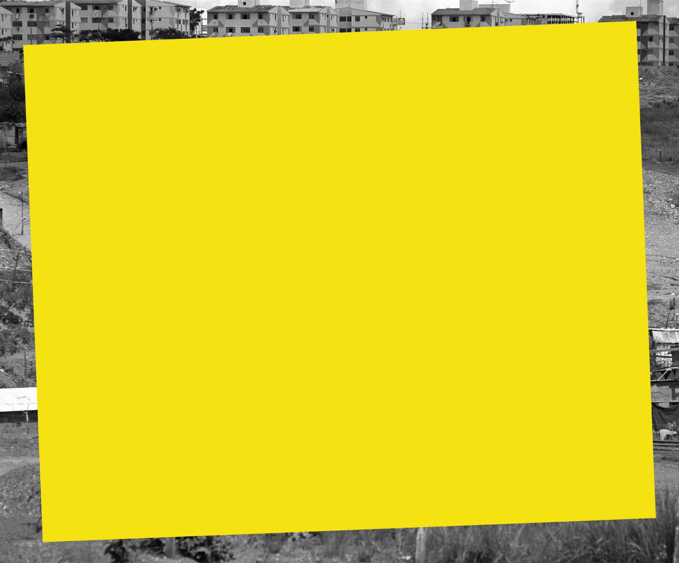 1) Social landscape (Malevich-Soto).jpg