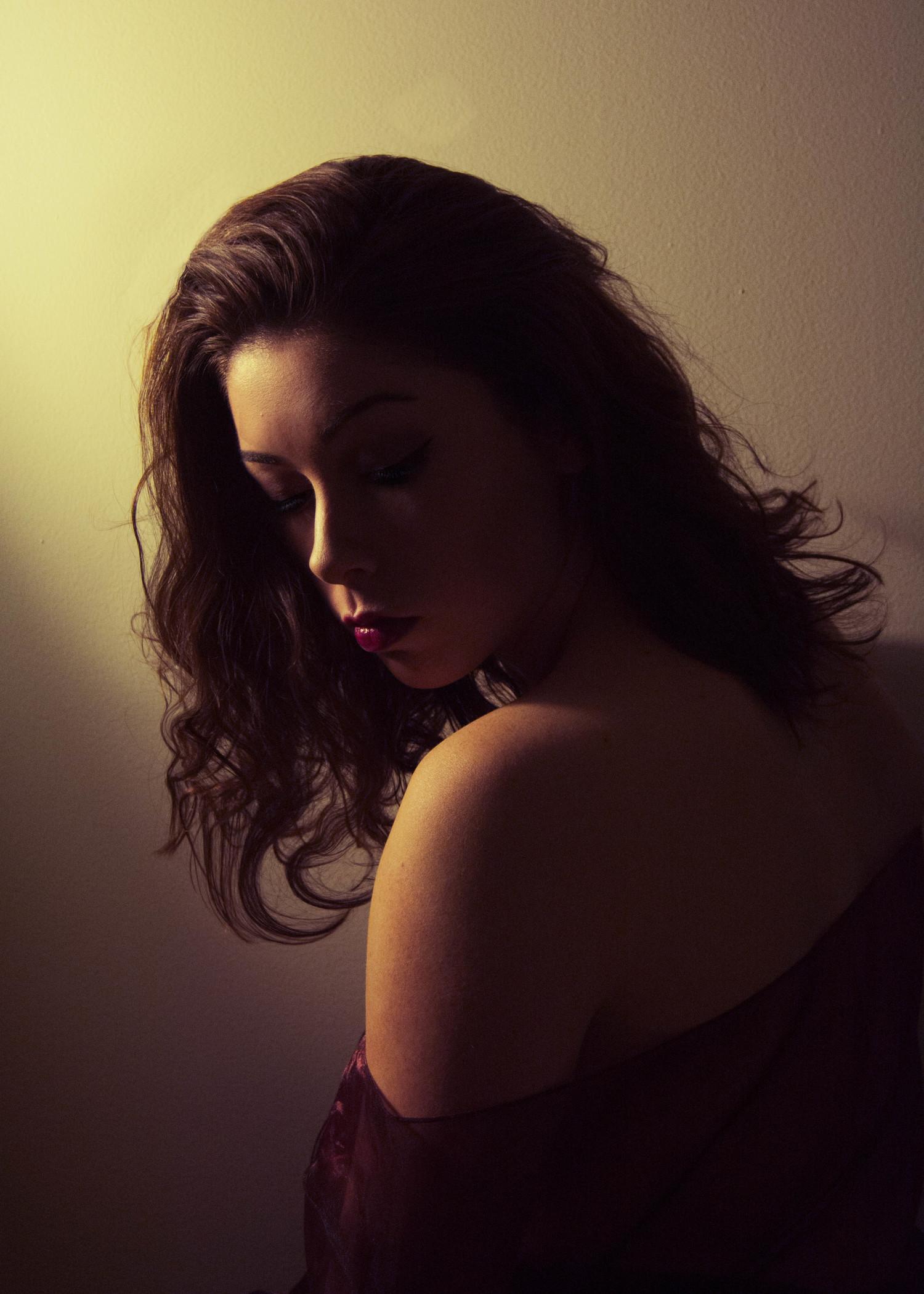 Brandie_Roy-+Self+Portrait+-Noir.jpg