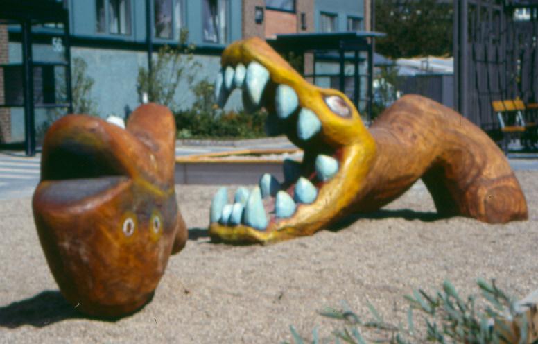 fisk og uhyre Slagelse.jpg