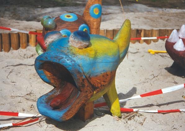 farvet fisk Kolding.jpg