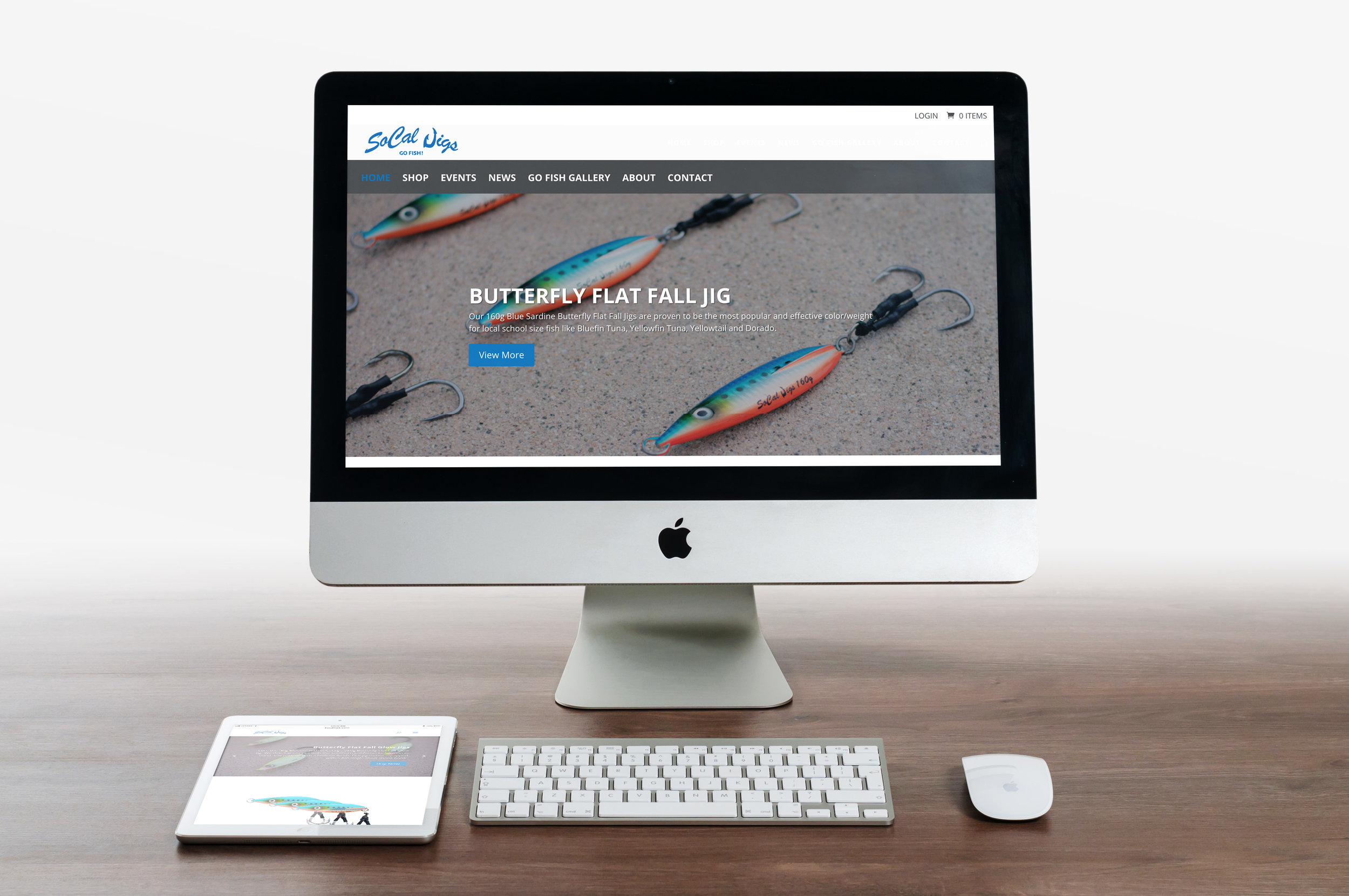 SoCal Jigs Website 2.jpg