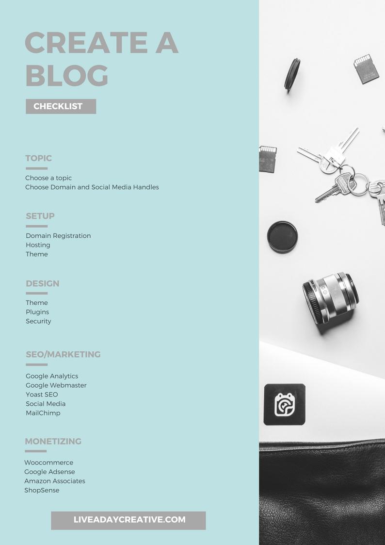 Create A Blog Checklist.jpg