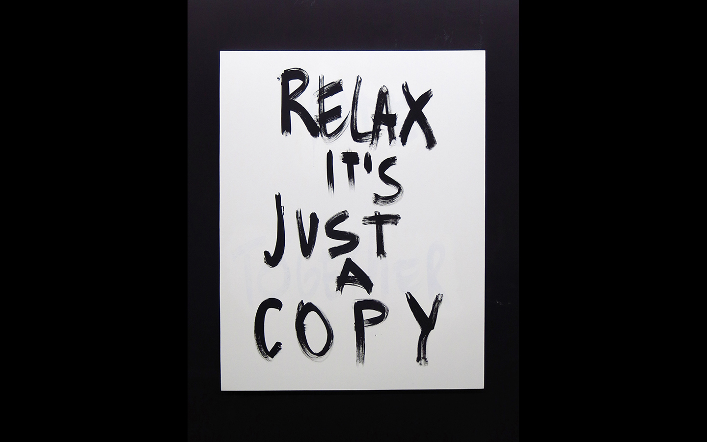 relax it is just a copy.jpg