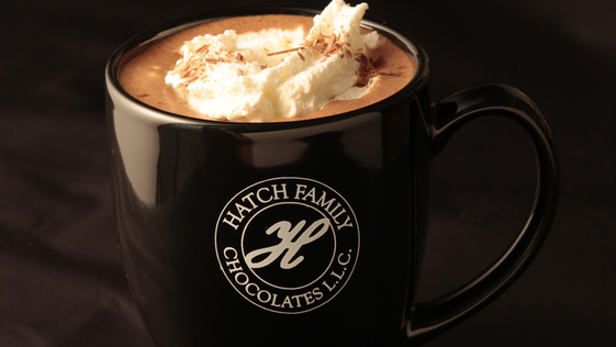 Hot-Chocolate_company_gallery_image by hatch family chocolates.png