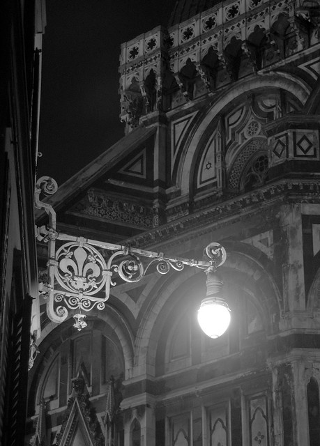duomo at night by dmitry shakin.jpg
