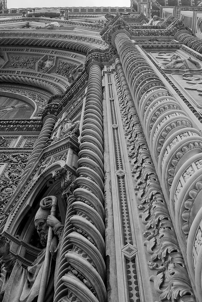 duomo west front detail by dmitry shakin.jpg