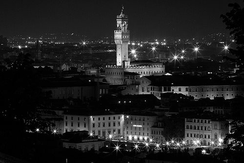 firenze by night by alessandro morandi.jpg