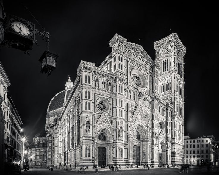 the cathedral by giuseppe torre.jpg