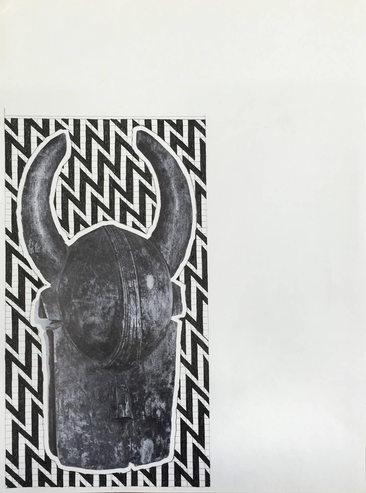 corner horns, 2015