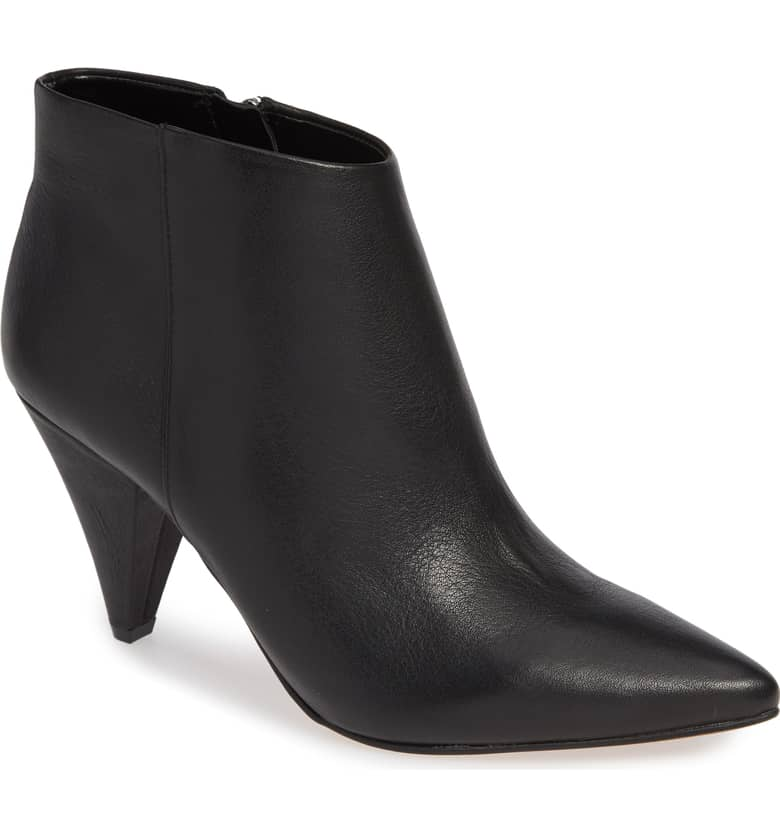 5 - By: VINCE CAMUTO$ 139.95