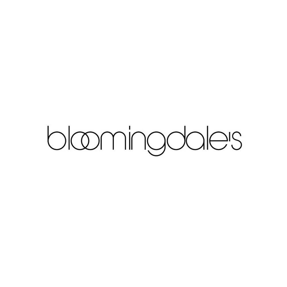 6 - BLOOMINGDALES