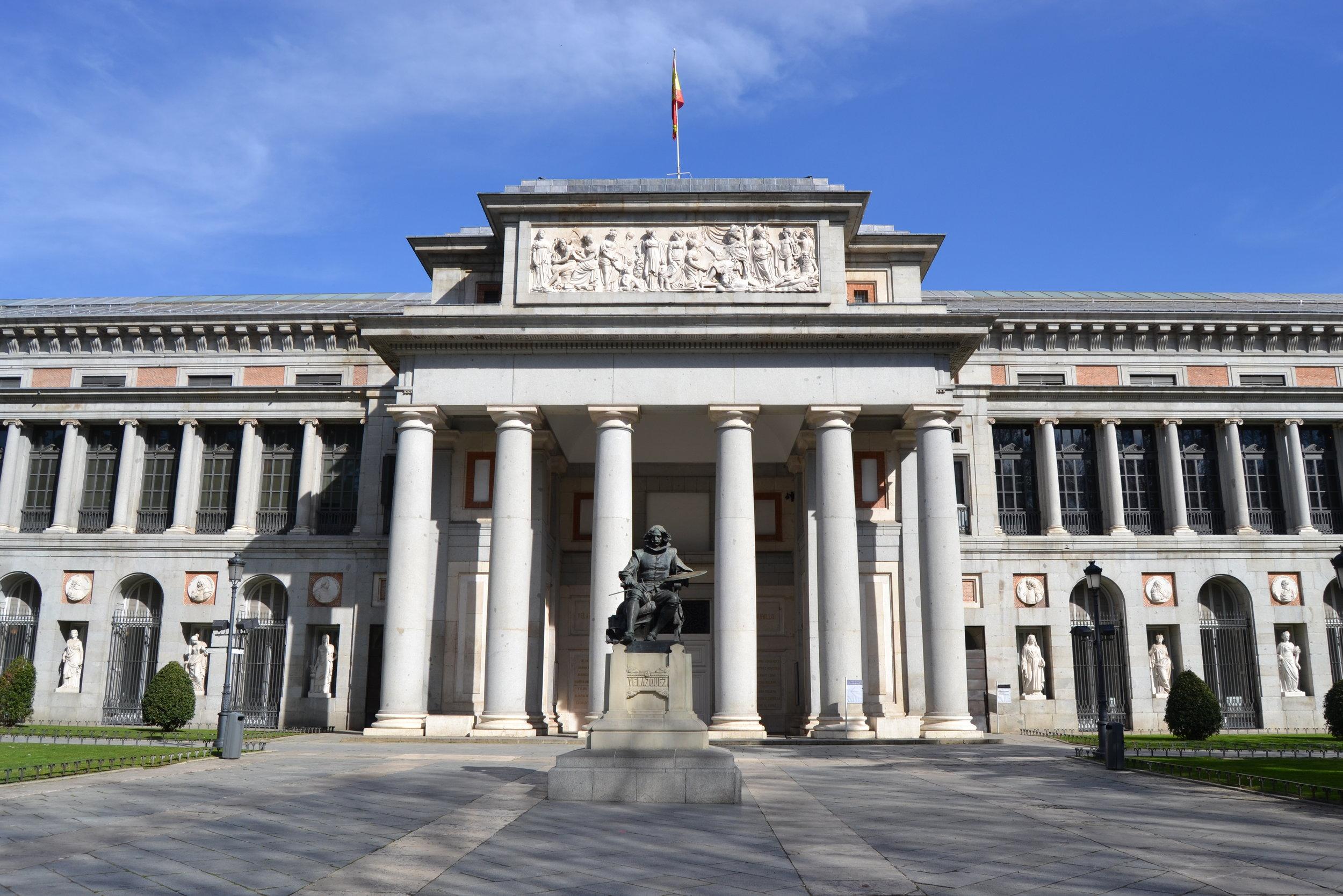 Museo_del_Prado_2016_(25185969599).jpg