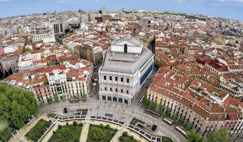 Teatro-Real-Madrid-dosde-publishing-libro-madrid_978-84-9103-125-3_35-019-00_C04.jpg