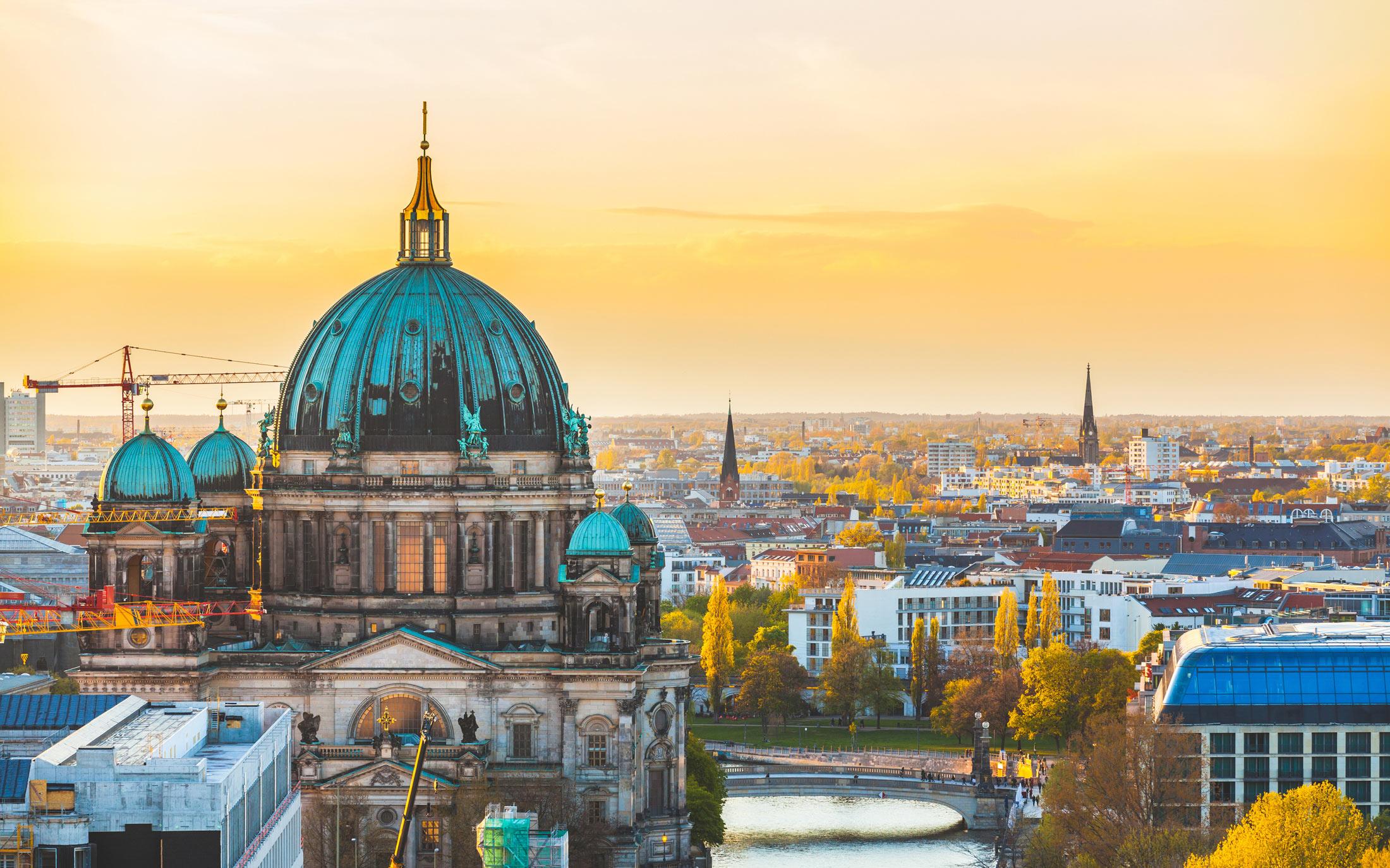 Insta-Berlin-lead.jpg