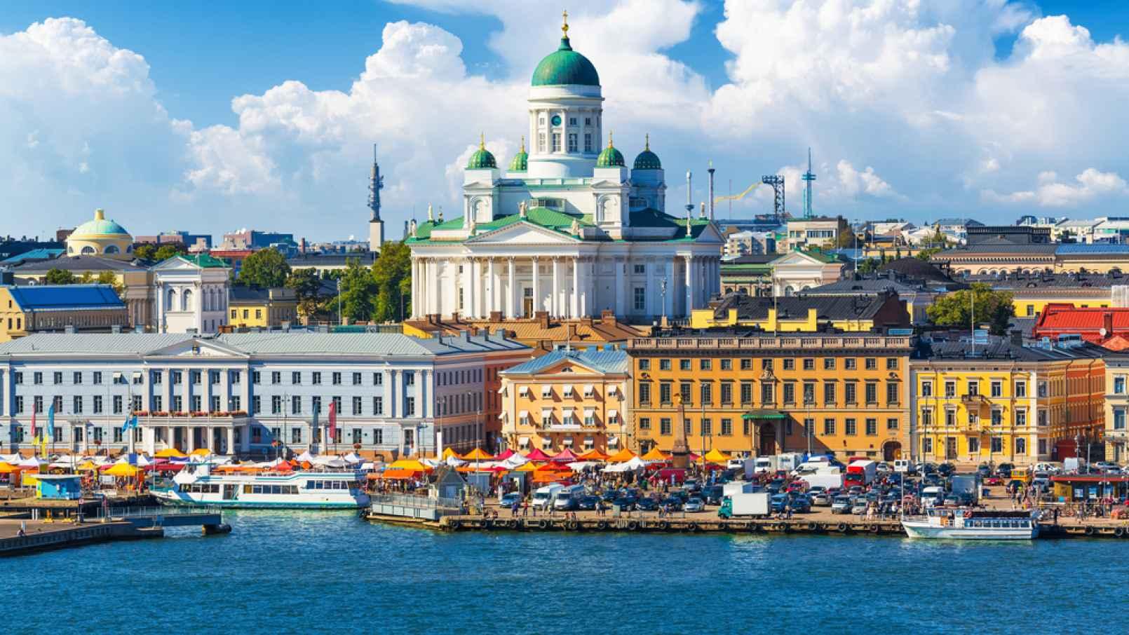 Helsinki-Travel_Massive.jpg