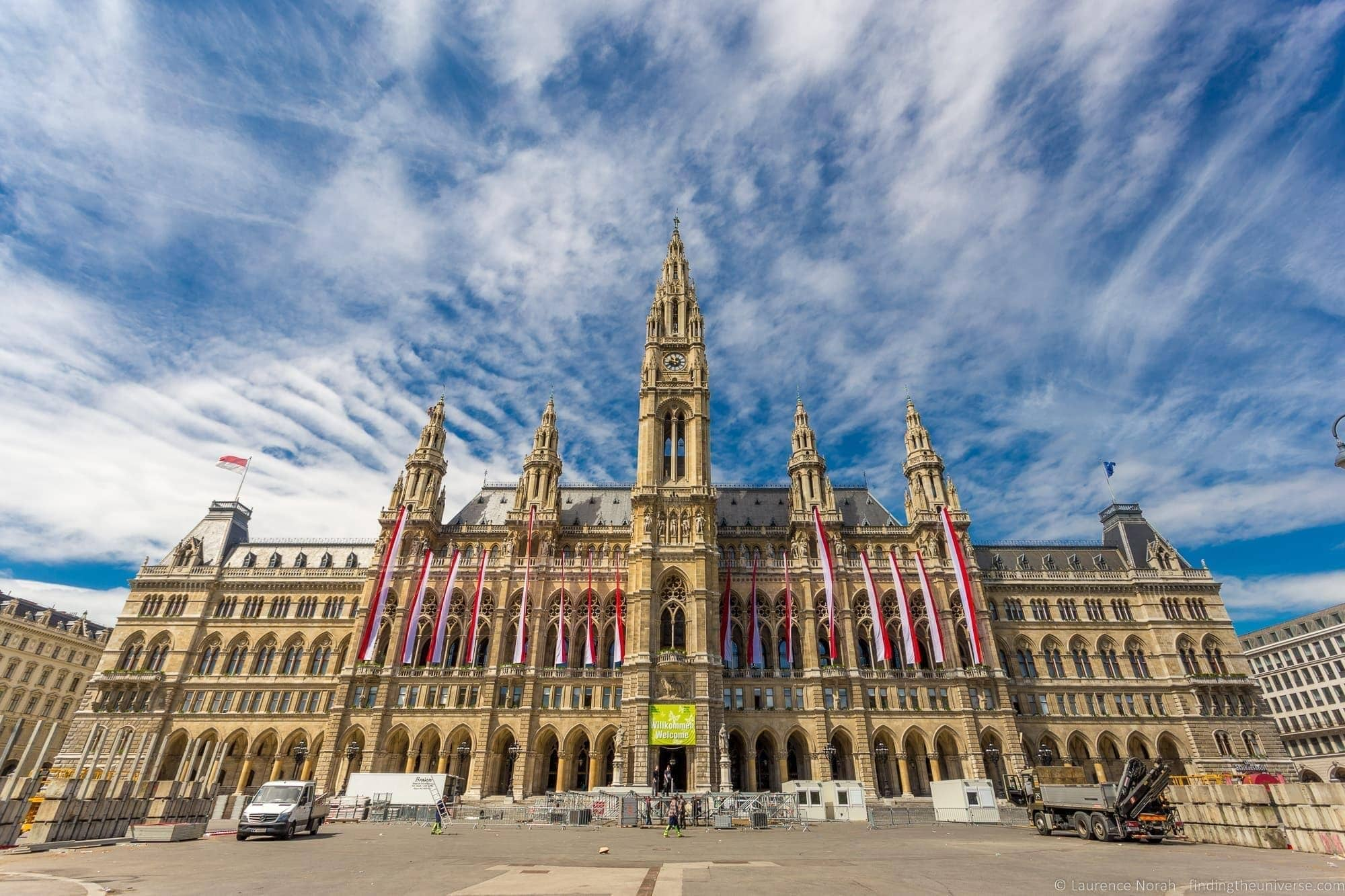 3-Days-in-Vienna-3-Day-Vienna-Itinerary.jpg