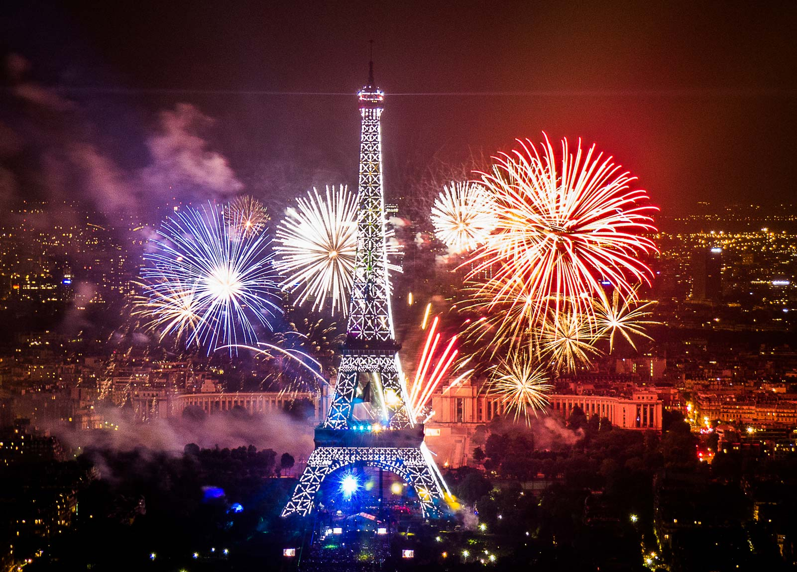 paris-events.jpg