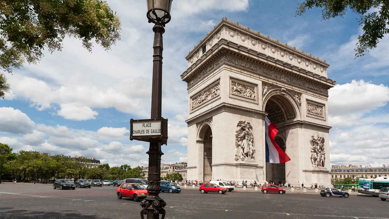 paris-arc-de-triomphe-1500x850__2_.jpg