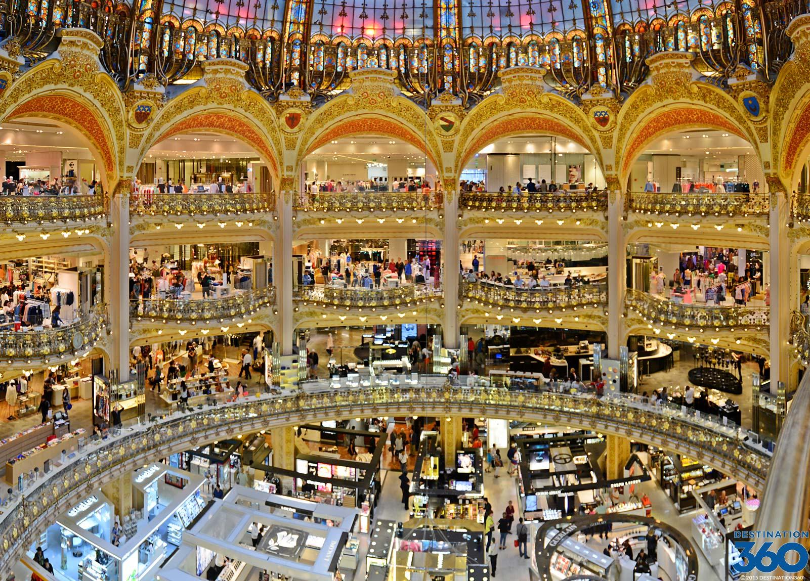 shopping-paris.jpg