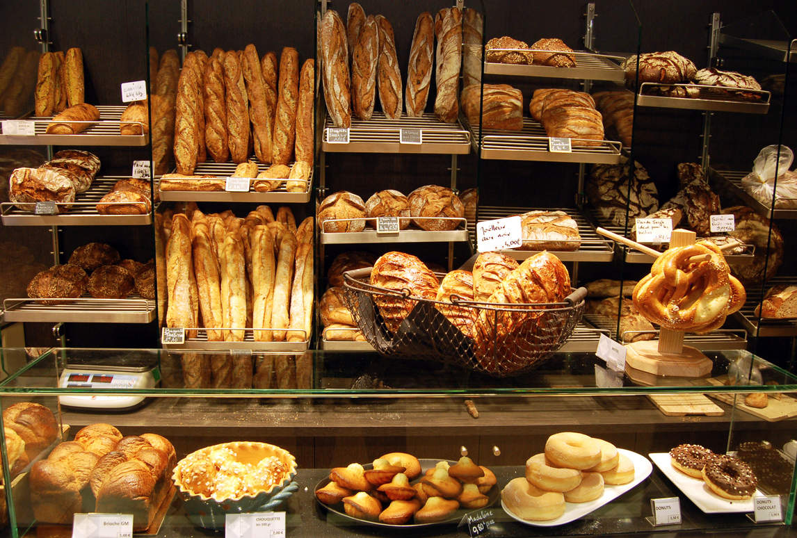 boulangerie-Léonie-5-1.jpg