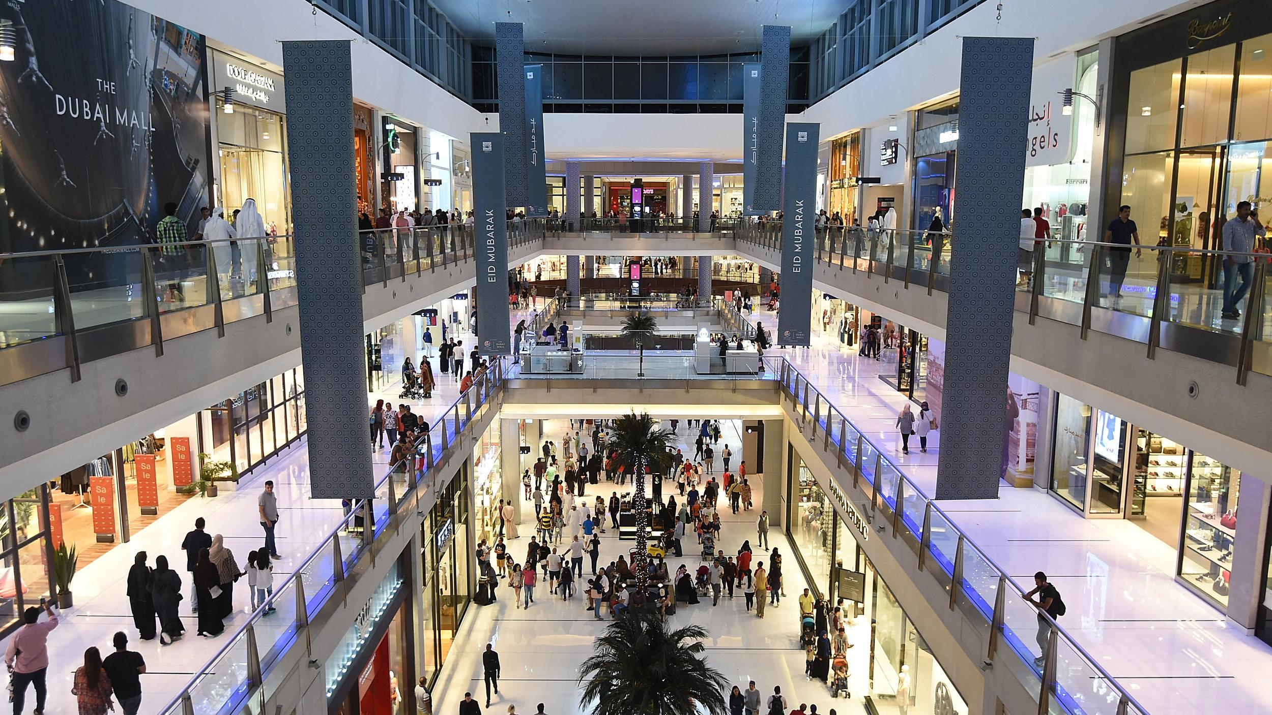 180117120827-01-where-to-shop-in-dubai-photos.jpg