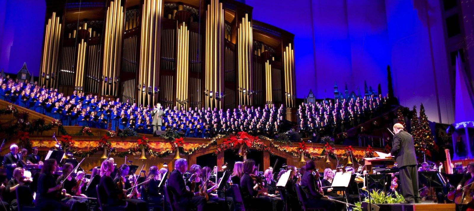 christmas-concert-607713-wallpaper1.jpg