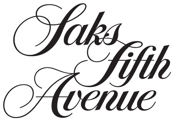 Saks_Fifth_Avenue_Logo.jpg