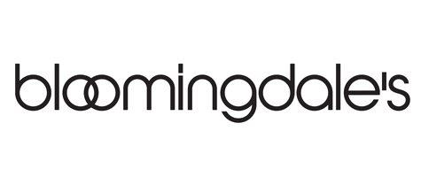 bloomingdales-logo-475x200.jpg