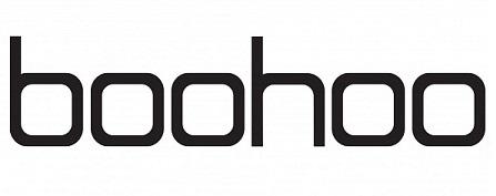 boohoo-logo.jpg