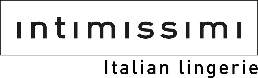 Intimissimi-Logo.jpg