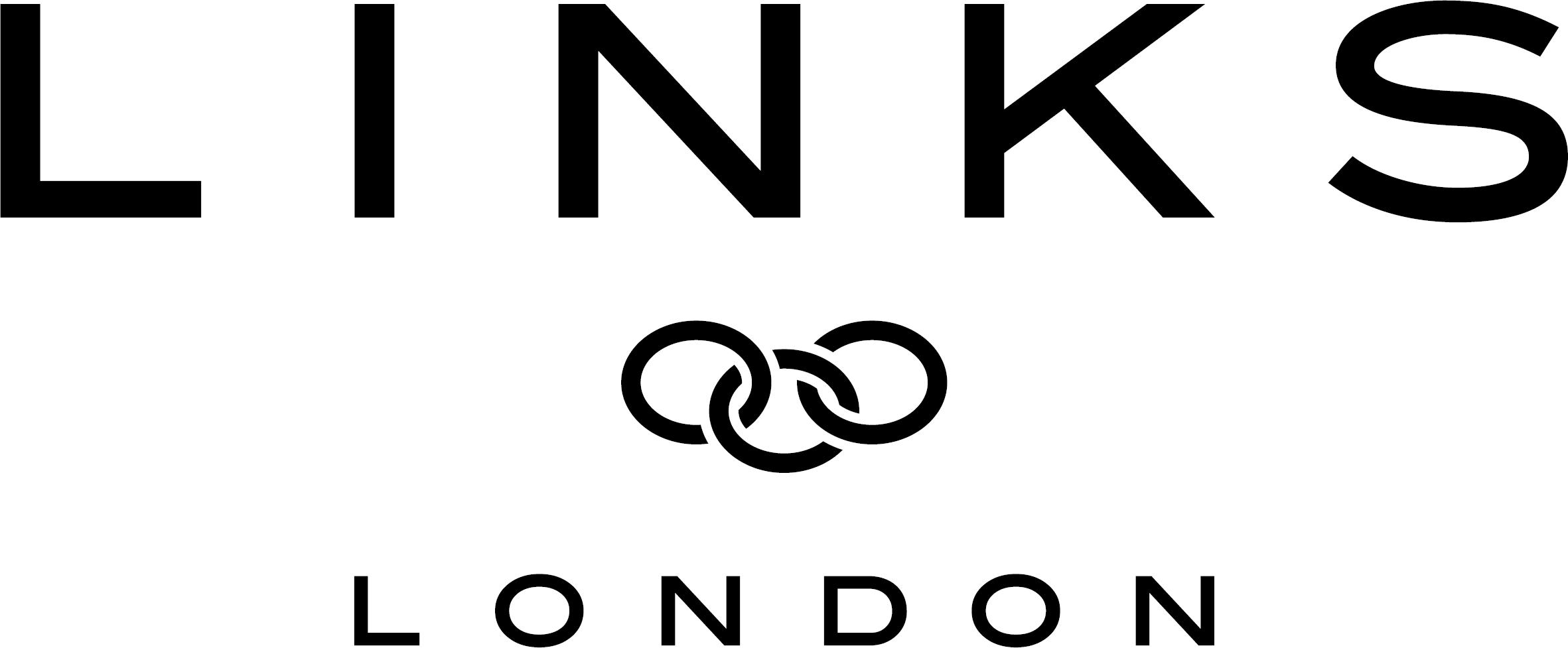 lol-logo-black.png