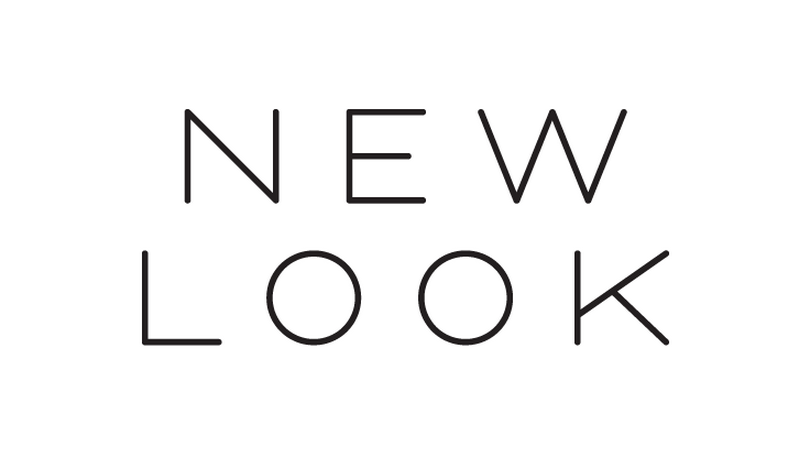 new look 810 x 456_1.png