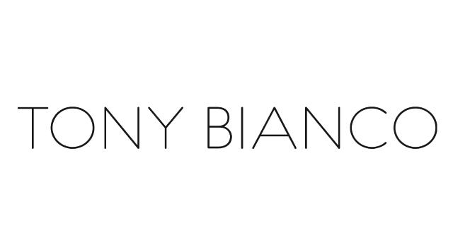 Tony-Bianco.png