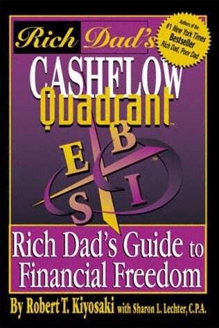 Cashflow-Quadrant-1.jpg