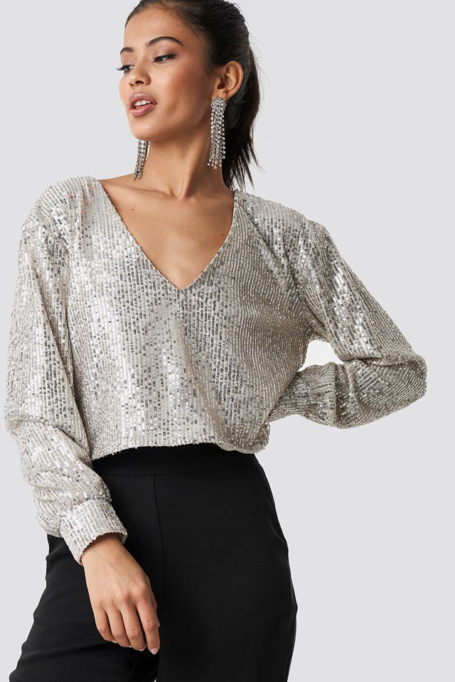 hannalicious_oversized_wide_neck_sequin_blouse_1454-000150-0014_01a.jpg