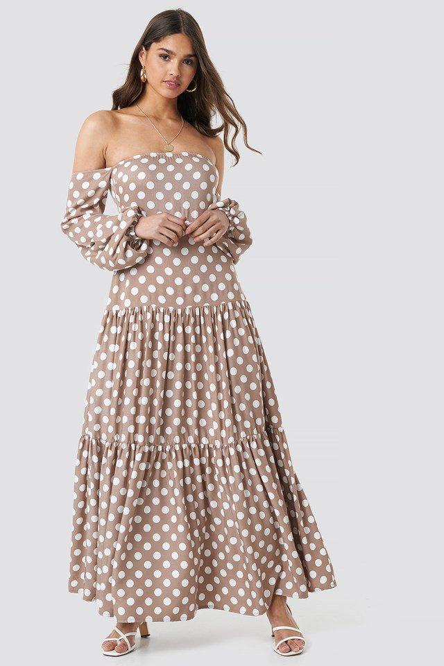 kae_sutherland_polka_dot_maxi_dress_1615-000014-1727_01c_r1.jpg