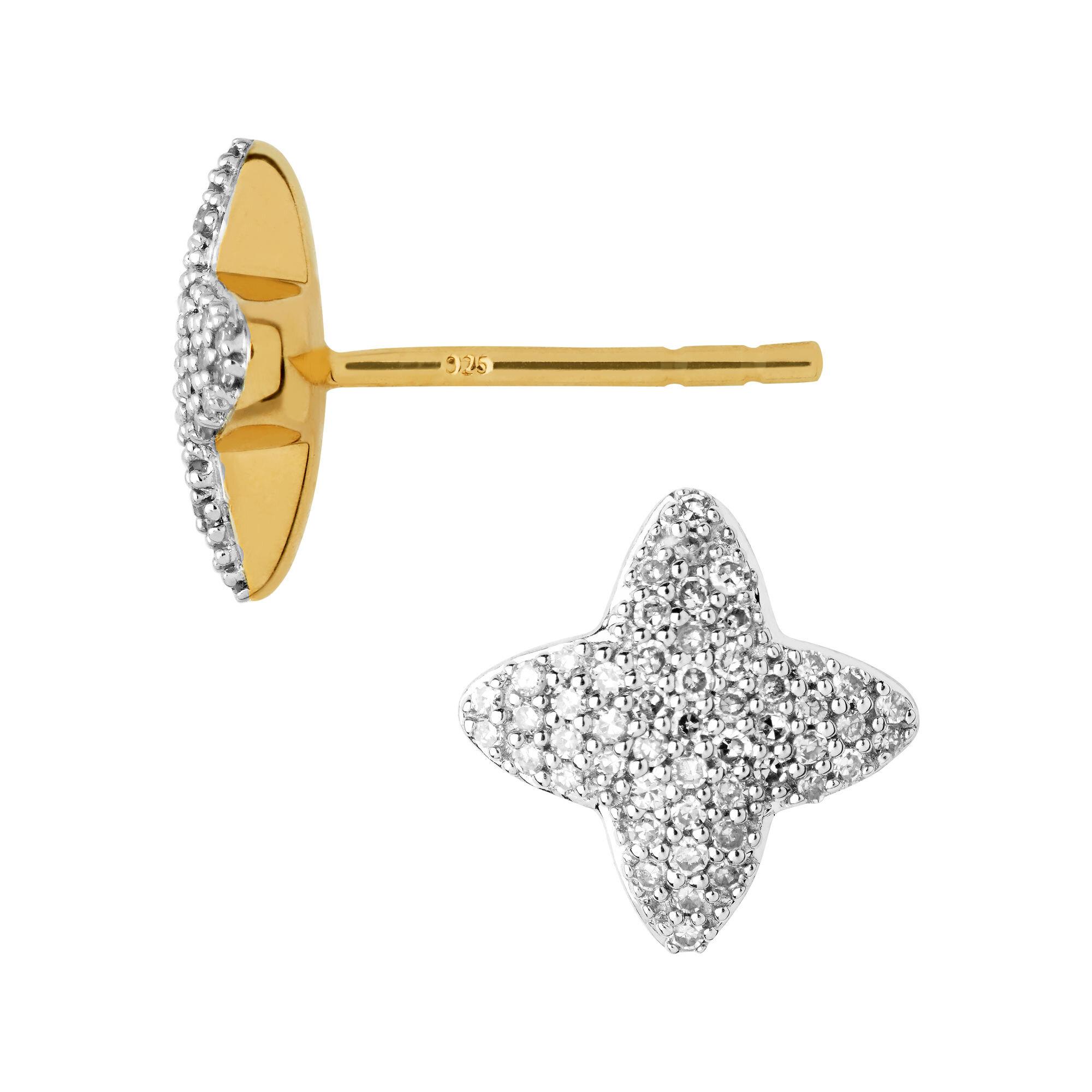 Links-of-London_Splendour_Jewellery_5040.3086_1.jpg