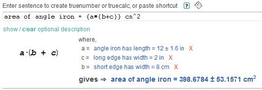 TRUECALC-advanced.jpg