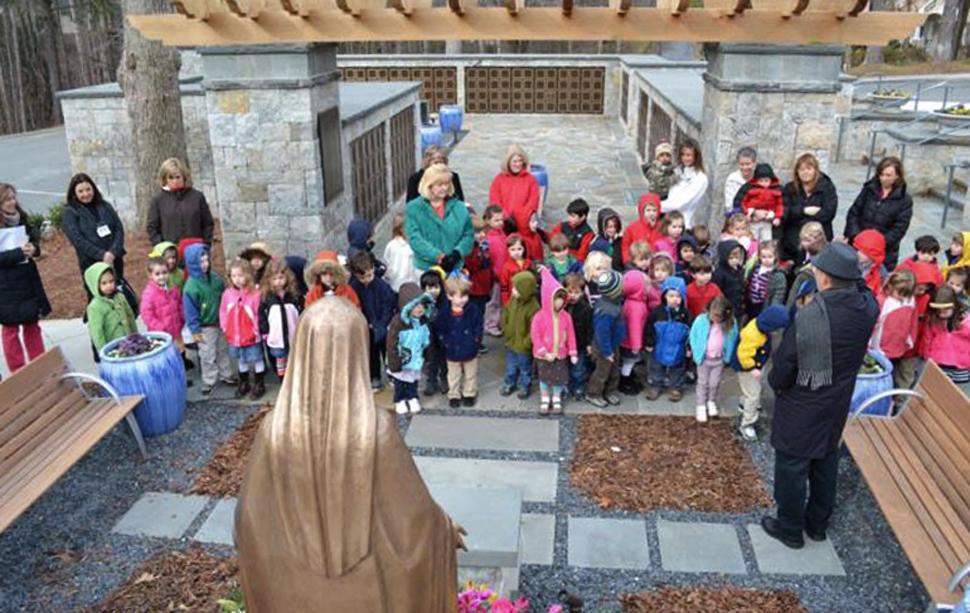 catholic-schools-week-020.jpg