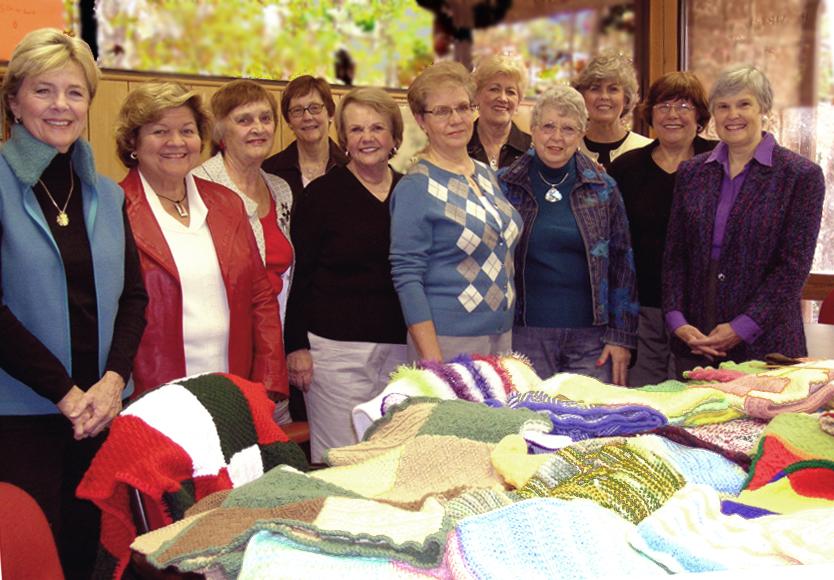 Knitters-05.jpg