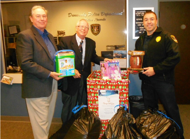 toys-for-tots2014.PNG